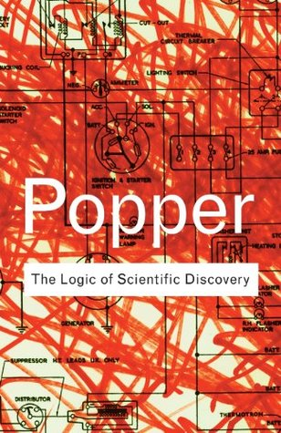 an analysis of two views of science by popper and kuhn In the philosophy of science there are two men whose scientific methods of kuhn and popper realism and the aim of science) both popper and kuhn make.