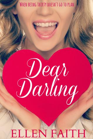 Dear Darling by Ellen Faith