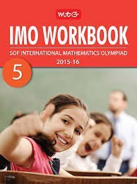 IMO Workbook Sof International Mathematics Olympiad 2015-16 (5)