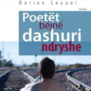 Poetët bëjnë dashuri ndryshe