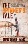 The Spinner's Tale