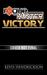 Rogue Hunter: Victory
