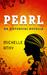 Pearl: An Historical Novella