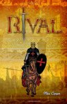 Rival by Mira Canion