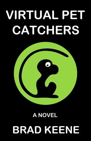 Virtual Pet Catchers