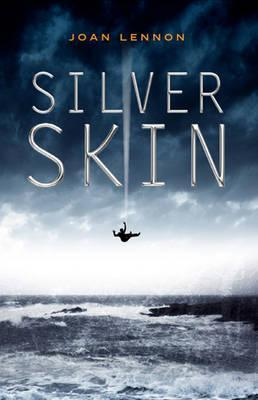 silver-skin