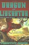 Dragon and Liberator (Dragonback, #6)