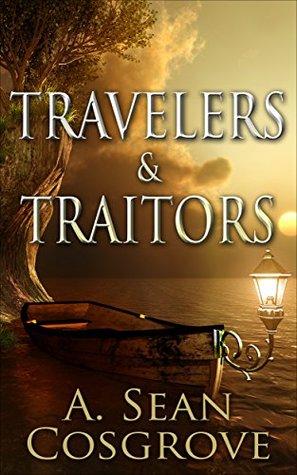 travelers-traitors