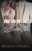 Revenge is Sweeter (Black H...