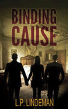 Binding Cause by L.P. Lindeman