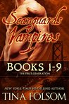 Scanguards Vampir...