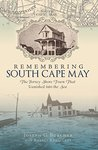 Remembering South...