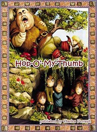 Hop-O'-My-Thumb