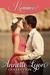A Timeless Romance Anthology: Annette Lyon Collection