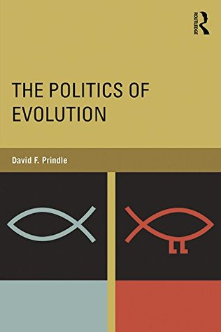 the-politics-of-evolution