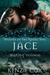 Jace by Kenzie Cox