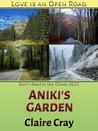 Aniki's Garden