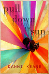 Pull Down the Sun