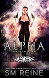 Alpha by S.M. Reine