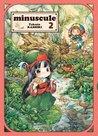 Minuscule #2 by Takuto Kashiki