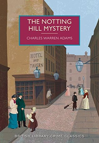 the-notting-hill-mystery