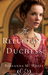 The Reluctant Duchess (Ladi...