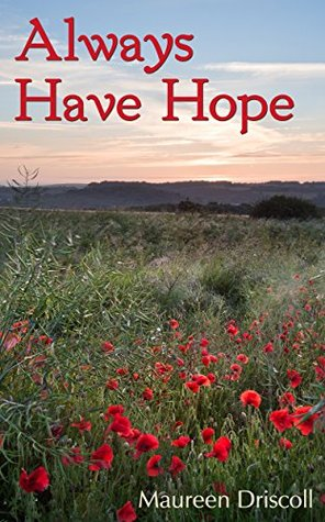 Always Have Hope (Emerson, #3)
