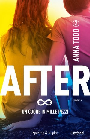 https://www.goodreads.com/book/show/25730735-after
