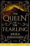The Queen of the Tearling: Preview Edition