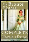 The Bronte Sister...