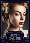 Hexenzauber (Hexen-Saga, #1)