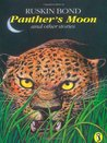Panther's Moon and Other Stories (Puffin Books)