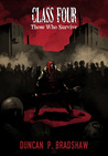 Those Who Survive (Class Four #1)