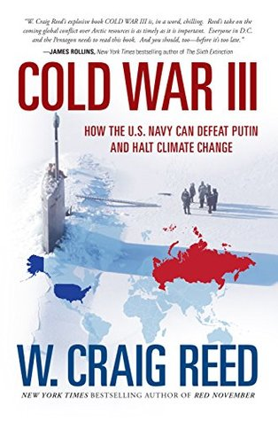 cold-war-iii-how-the-u-s-navy-can-defeat-putin-and-halt-climate-change