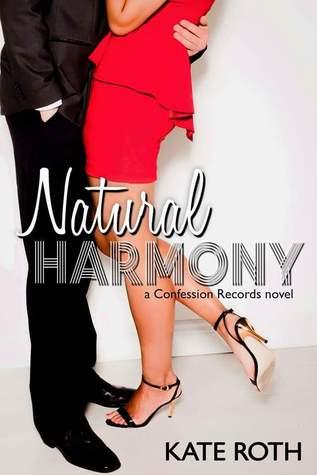 natural-harmony