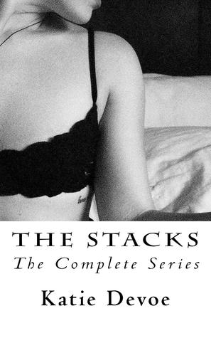 The Stacks: The Complete Series(The Stacks 1-3) EPUB