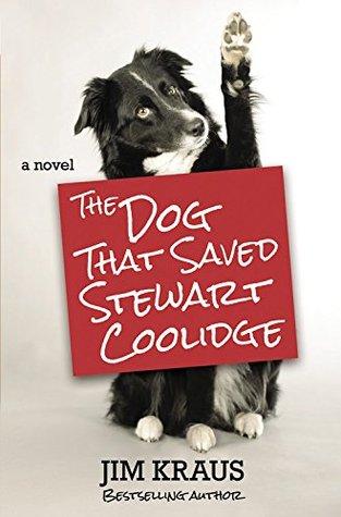 The Dog That Saved Stewart Coolidge