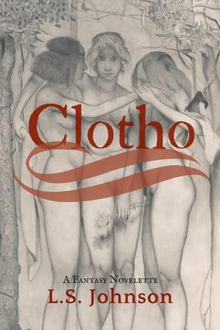 Clotho
