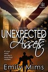 Unexpected Assets (Texas Hill Country, #6)