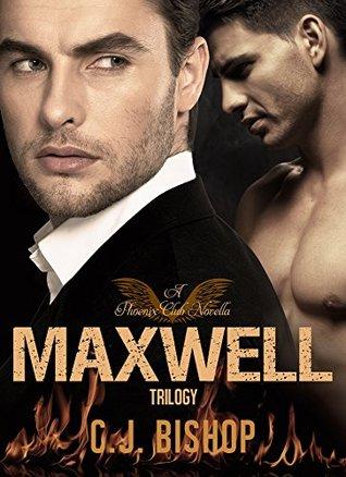 Maxwell Trilogy