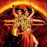 Making of Om Shanti Om, The