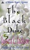 The Black Duke (Winsome Regency Romance, #1)