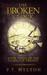 The Broken Clock (Deadlock Trilogy #3)