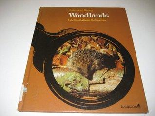 Woodlands (CUON)