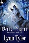 Date Night by Lynn Tyler