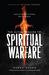 The Ultimate Guide to Spiritual Warfare by Pedro Okoro