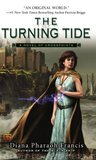 The Turning Tide (Crosspointe Chronicles, #3)