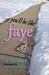 You'll Be Like Faye