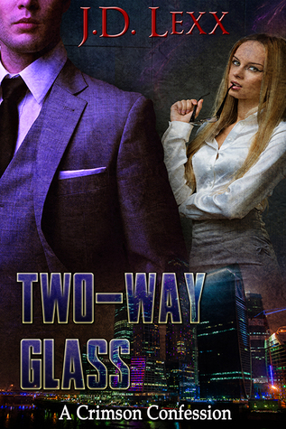 two-way-glass