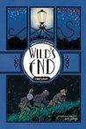 Wild's End, Vol. 1: First Light